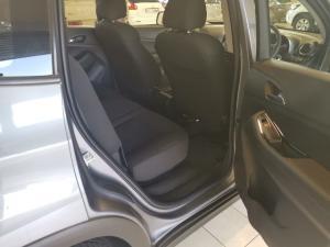 Chevrolet Orlando 1.8 LS - Image 13