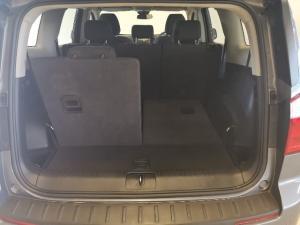 Chevrolet Orlando 1.8 LS - Image 17
