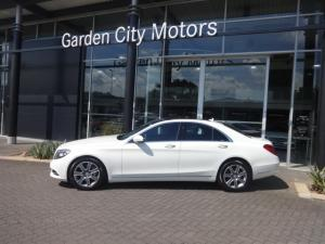 Mercedes-Benz S350 Bluetec - Image 4