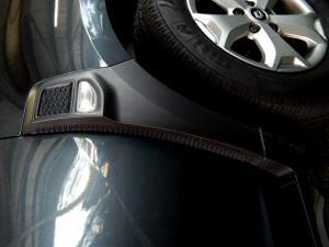 Renault Duster 1.5 dCI Dynamique EDC - Image 11