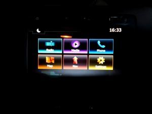 Renault Duster 1.5 dCI Dynamique EDC - Image 16