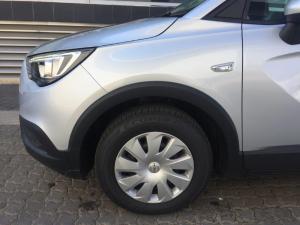 Opel Crossland X 1.2 - Image 3