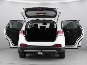 Kia Sorento 2.2CRDi AWD EX - Image 10