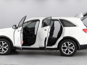 Kia Sorento 2.2CRDi AWD EX - Image 12
