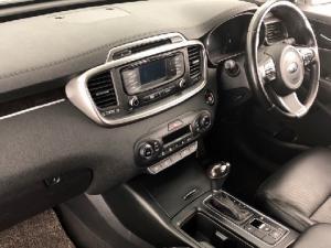Kia Sorento 2.2CRDi AWD EX - Image 14