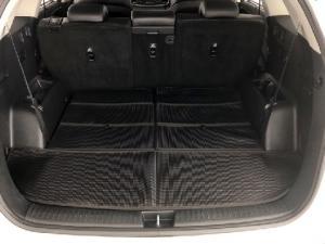 Kia Sorento 2.2CRDi AWD EX - Image 15
