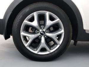 Kia Sorento 2.2CRDi AWD EX - Image 16
