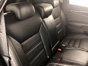 Kia Sorento 2.2CRDi AWD EX - Image 17