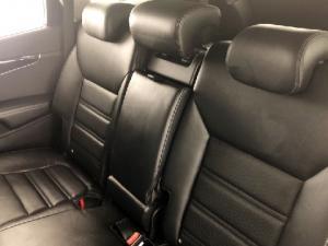 Kia Sorento 2.2CRDi AWD EX - Image 18