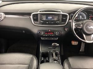 Kia Sorento 2.2CRDi AWD EX - Image 19