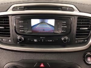 Kia Sorento 2.2CRDi AWD EX - Image 20