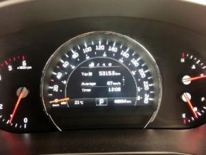 Kia Sorento 2.2CRDi AWD EX - Image 5