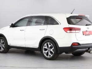 Kia Sorento 2.2CRDi AWD EX - Image 7