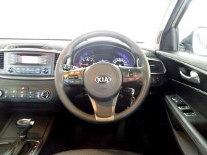 Kia Sorento 2.2D LS automatic - Image 10