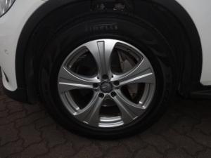 Mercedes-Benz GLC 250 - Image 4