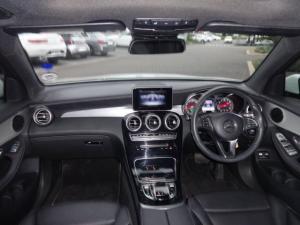 Mercedes-Benz GLC 250 - Image 6