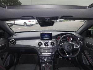 Mercedes-Benz GLA 200 - Image 2