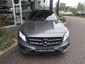 Mercedes-Benz GLA 200 - Image 3