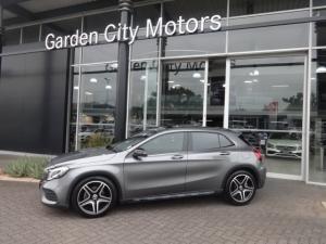 Mercedes-Benz GLA 200 - Image 4