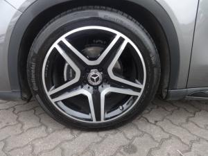 Mercedes-Benz GLA 200 - Image 6