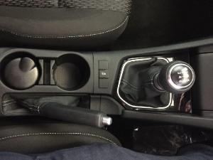 Toyota Corolla 1.6 Esteem - Image 11