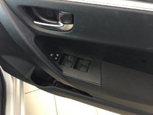 Toyota Corolla 1.6 Esteem - Image 14