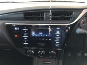 Toyota Corolla 1.4D-4D Esteem - Image 17