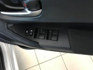 Toyota Corolla 1.4D-4D Esteem - Image 19