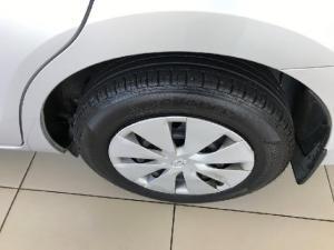 Toyota Corolla 1.4D-4D Esteem - Image 8