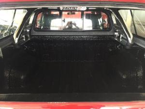 Toyota Hilux 2.8GD-6 double cab 4x4 Raider auto - Image 9
