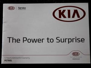Kia Picanto 1.0 Street - Image 12