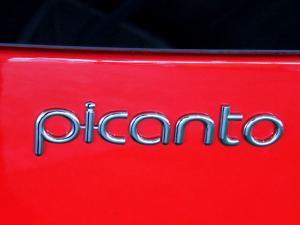 Kia Picanto 1.0 Street - Image 32