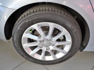 Audi A3 Sportback 1.4TFSI S auto - Image 2