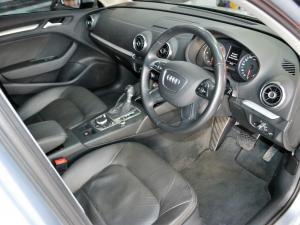 Audi A3 Sportback 1.4TFSI S auto - Image 3