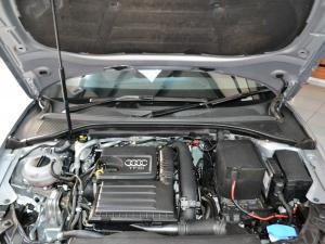 Audi A3 Sportback 1.4TFSI S auto - Image 4