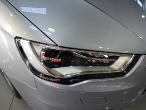 Audi A3 Sportback 1.4TFSI S auto - Image 6