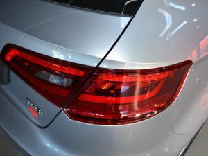 Audi A3 Sportback 1.4TFSI S auto - Image 7