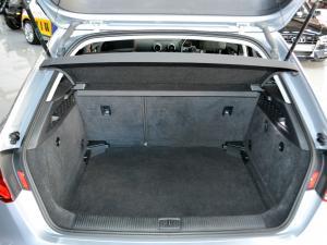 Audi A3 Sportback 1.4TFSI S auto - Image 9