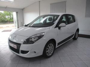 Renault Scenic 1.6 Expression - Image 1