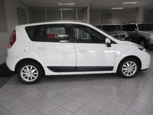 Renault Scenic 1.6 Expression - Image 3