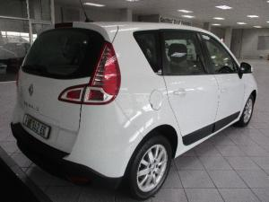 Renault Scenic 1.6 Expression - Image 4