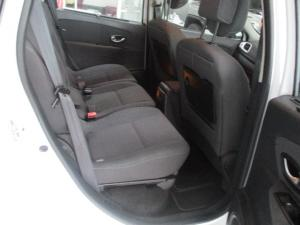 Renault Scenic 1.6 Expression - Image 5