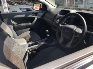 Ford Ranger 2.2 4x4 XLS - Image 5