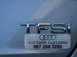 Audi A4 1.4T FSI Stronic - Image 12