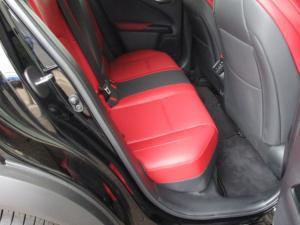 Lexus UX 200 F-SPORT - Image 3