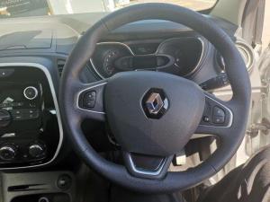 Renault Captur 900T Blaze 5-Door - Image 12