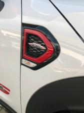 MINI Cooper JCW Countryman ALL4 automatic - Image 11