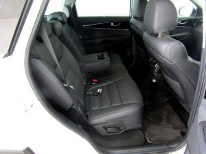 Kia Sorento 2.2D EX AWD automatic - Image 11