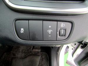 Kia Sorento 2.2D EX AWD automatic - Image 15