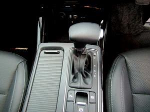 Kia Sorento 2.2D EX AWD automatic - Image 22